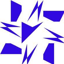 BillBRE's avatar