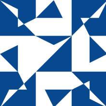 BillChan03's avatar