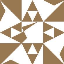 BillD1's avatar