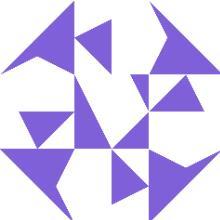 billeater's avatar