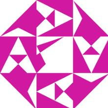 billfjax2's avatar
