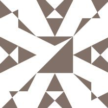 billfromdahill's avatar