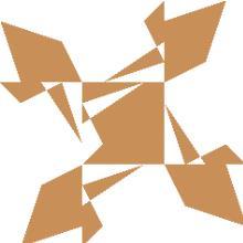 Billg1's avatar