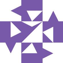 BillgOoO's avatar