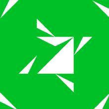 BillHammAZMesa's avatar
