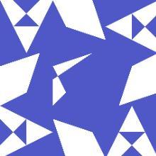 billiejean's avatar