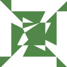billpeace's avatar