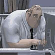 BillQ1's avatar