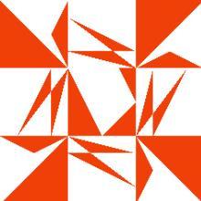 BillQu01's avatar
