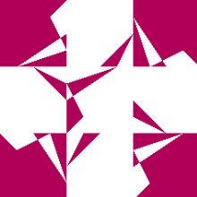BillQu2007's avatar