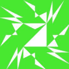 BillsAym's avatar