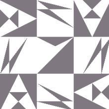 billsecond's avatar