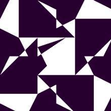 billsfriend40504's avatar
