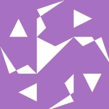 Billtec's avatar