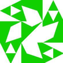 BillVo's avatar
