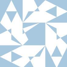 Billw62's avatar