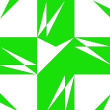 billweb's avatar
