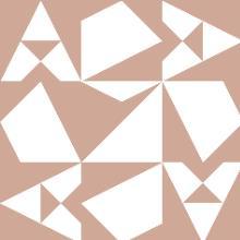 BillyCraig's avatar