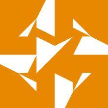 BillyFox's avatar