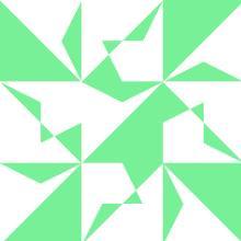BillyM2010's avatar