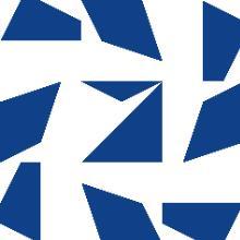 billym99's avatar