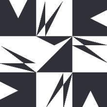 Billyv88's avatar