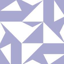 billzhang84's avatar