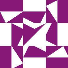 bilou93120's avatar