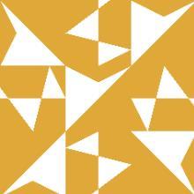 bilruchd's avatar