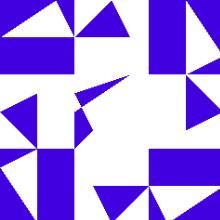 BilSo's avatar