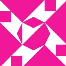 bily.zhang's avatar