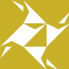 bimmer2020's avatar