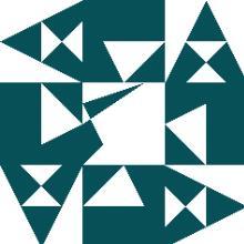 bimmerdriver's avatar