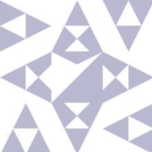 Bin.Sun's avatar