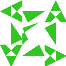 Bin22's avatar