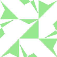 bin_li_518's avatar