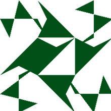 Bin_To_Bin's avatar
