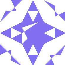 Bina360's avatar