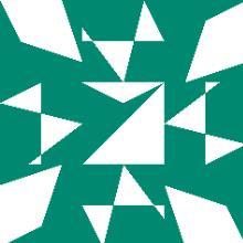 BinaryWave's avatar