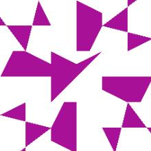 BinaryWiggles's avatar
