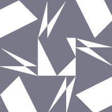 Bing2008's avatar