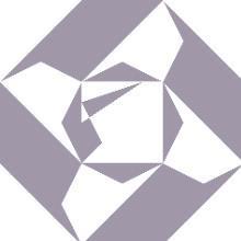 bing_case's avatar