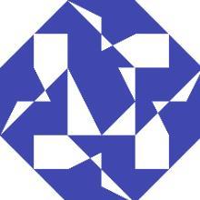 bing_g's avatar