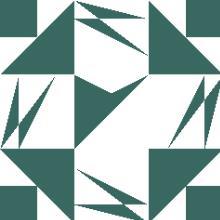 binga30's avatar