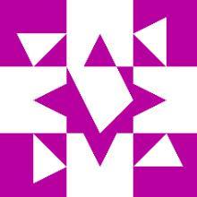 Bingben's avatar