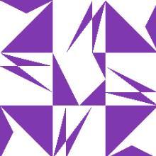 bingDev's avatar