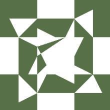 BingMapUser20's avatar