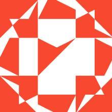 Bingo-Blitz-Hack-Free-Activation-Code's avatar