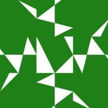 BINGOBUDDY's avatar