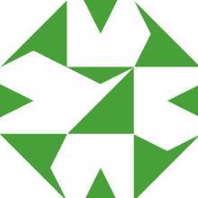 bingoha's avatar